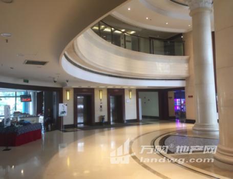 [S_664565]苏州工业园区豪华度假型酒店转让