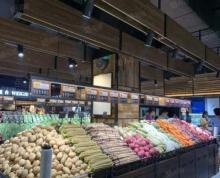 (出租)江北新区 红星美凯龙生活广场 工业大学旁 地铁口 大型超市