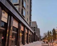万达旁中山东路协信太古城一楼沿街商铺低价出随时看房稀有小户