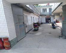 (出租) 市区健康路 仓库 30平米