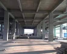 江宁区,秣陵街,科学园,谷里工业园,正方中路地铁站, 附近626-8008平多层大产权可贷款