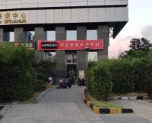 工业大学地铁口临近长江隧道口临街商铺招租 链创商业地产