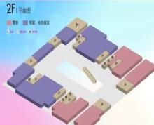 (出租) 西善桥岱山综合商业体 餐饮企业 招商