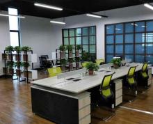 太湖高架车管所西创立方科技园100至3000平米写字楼出租