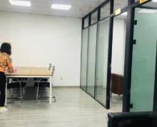 (出租)天隆寺地铁口 雨花客厅天溯中心实拍 精装修电梯口 环境好配套