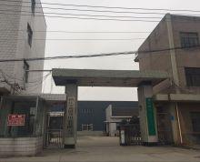厂房出租(位于长旺镇)