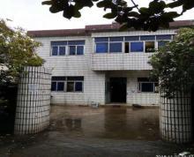 (出租) 板桥 南京雨花板桥三山工业园 仓库 260平米