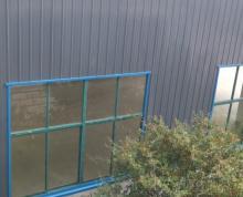 (出租)临城科技园 独立仓库 600平米出租