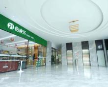 (出租)楼上推荐青剑湖哈耶科技园91500平便宜出租