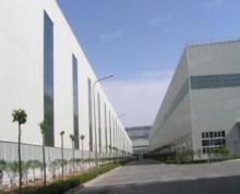 (出租)镇江厂房13700平方出租有家具行业环评,可以分租