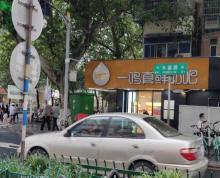 (出租)秦淮区 新街口丰富路与石鼓路交叉口临街旺铺 房东直租 无转费