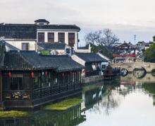 (出售)低价转让四星酒店12000平面临太湖位置佳交通便利环境优美
