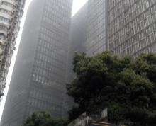 (出租)秦淮明瓦廊旺铺 抢手门面市中心美食小吃街 周边写字楼商场密集