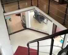 (出租)出租或者出售泰兴市区国安大厦商务酒店 6层 写字楼