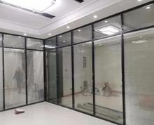 (出租)北大街 华强城 精装玻璃隔断 性价比超高