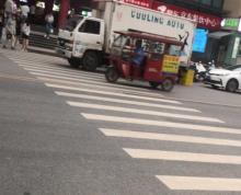 (转让)京东商业街,。。。。