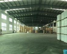 江宁科学园900平标准砖混结构高7米急租