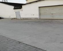 临湖镇浦庄界路村250平单层小厂房招租