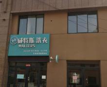 (出售)出售东海县水晶公园南北商业街店铺