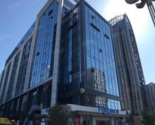 (出租)星耀天地B幢8号楼 木的地酒店楼上 毛坯公寓楼出租适合工作室