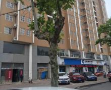 [A_32379]【第一次拍卖】睢宁县人民东路南侧6号国际公寓1号楼104室
