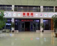 (出租)黄桥电子商务产业园招商中!!