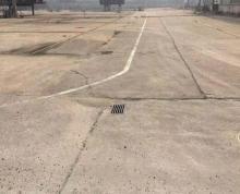 (出租) 铁心桥 大定坊 土地 500000平米