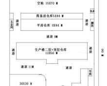 (转让)转让工厂及整套生产设备gogchang