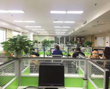 新模范地铁口 玄武湖景观《锦盈大厦》全套家具 实拍