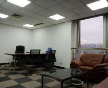 (出租) 山西路和泰国际大厦精装修可注册随时看房