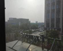 (出租)江宁东山酒店公寓纯毛坯2500平,无转让非中介
