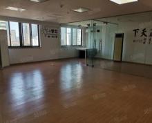 (出售)新街口 上海路双地铁口 省中医院旁五星年华大厦 精装 方便看