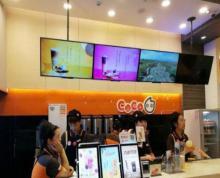 (转让) SSS盈利中coco都可经营权转让日流水6K+电话联系