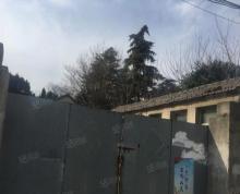 (出租)扬州西湖万科城附近独门独院小厂房300平可按租客要求整改布置