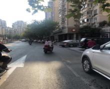 龙江 东宝路沿街门面出租