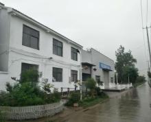 (出售)出售徐州市茅村镇运河路上的厂房