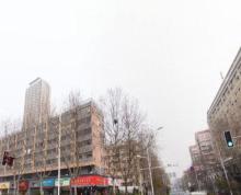 (出租) 银城街漓江路小区门口第.一间旺铺转让免餐饮