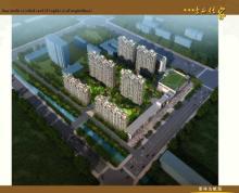 (出租)出租出售金湖县政府对面高档小区配套5000平米酒店