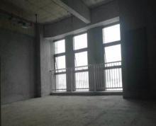(出租) 诚心出租国安商城对面苏宁广场中间楼层双开间单独入户