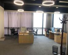 (出租)市中心地铁口 大东方吉祥大厦 精装修带家具,面积随选价格可谈