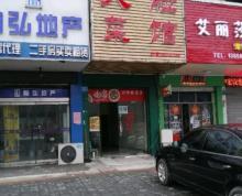 东吴路74号 103门面 江滨新村加油站旁