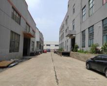 (出租) 禄口空港经济区,出租单层厂房 2800平方