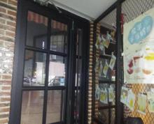 (出租)出租亭湖亭湖周边商业街店铺