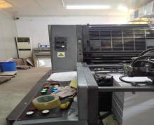 (转让)印刷厂整体转让雨花台区安德门,有环保