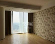 大市口周边 苏宁广场写字楼 64平米 高档公寓