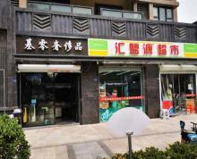 (出售)鼓楼滨江商务沿江观光带上元门地铁 业态众多人流密集租金16万