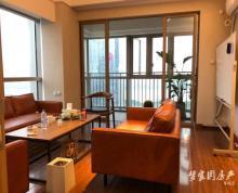 (出租)宝龙 IFC 华润万象城旁 富力中心 平层端头 采光好