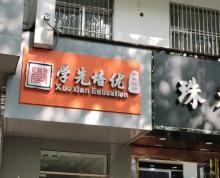 (出租)30-300平米时代广场旁淮海路