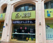 (出售)凤凰西街 汉中门大街 主干道 门面 年租20万房主急售