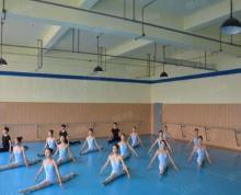 (出租)物业直租 江北新区 红星生活广场 舞蹈 瑜伽 足浴养生 健身